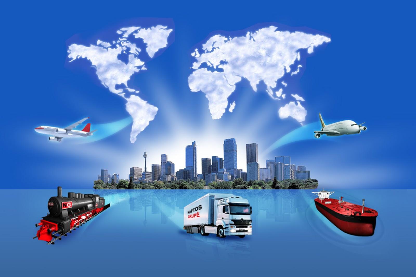 20 tiêu chí đánh giá công ty vận chuyển hàng hoá uy tín và chuyên nghiệp