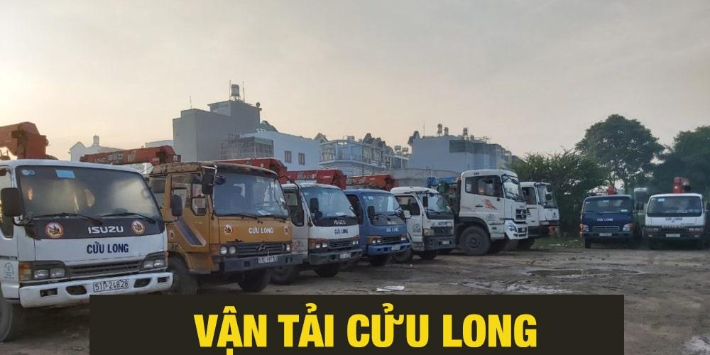 dịch vụ vận chuyển hàng hoá giá rẻ nhanh chóng